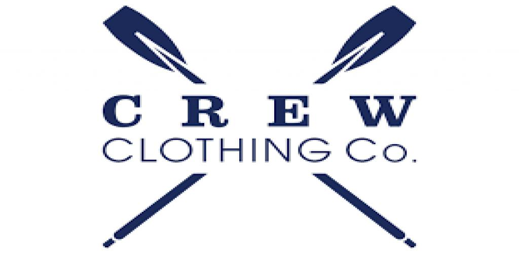 Crew Clothing Clearance Sale