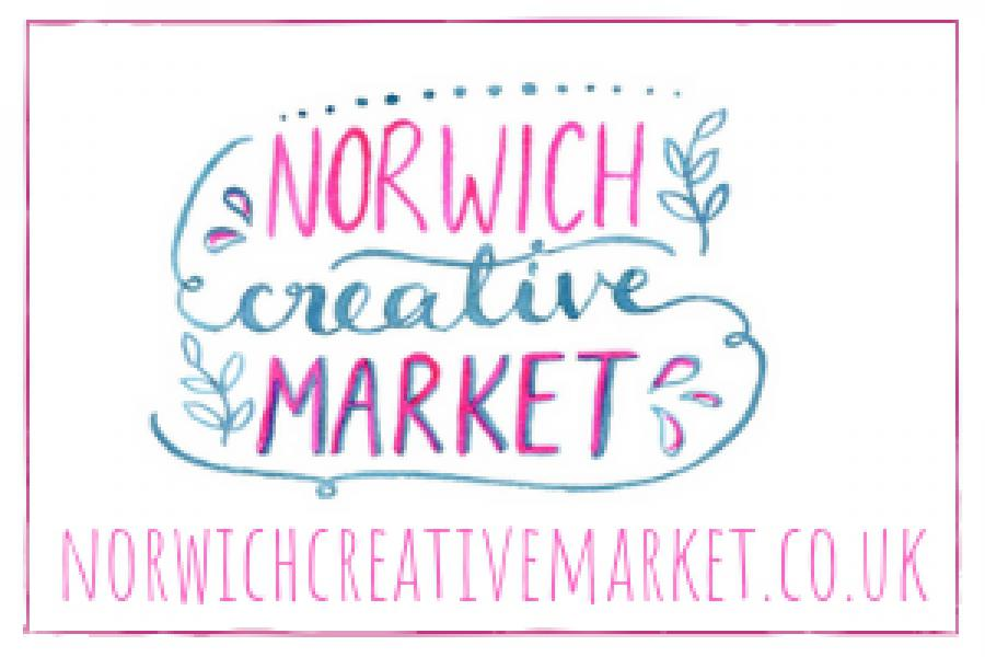Norwich Creative Market